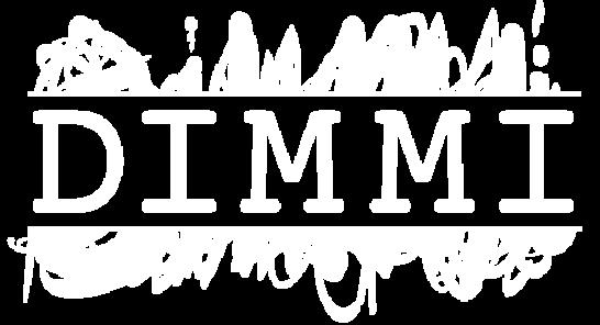 DIMMI