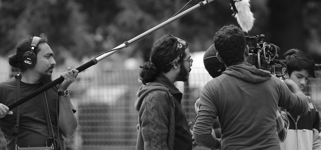 Un premio per sostenere le produzioni cinematografiche di registi migranti